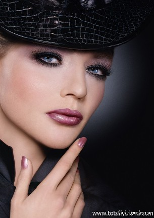 make-up-Dior