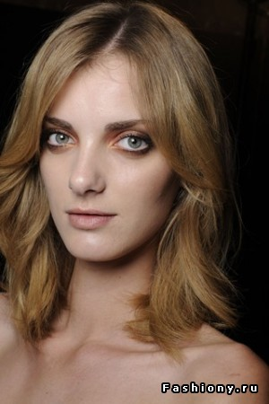 make-up-Giorgio- Armani
