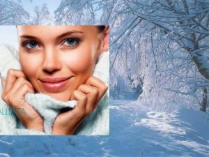 82041f495873 300x225 Как правильно ухаживать за кожей зимой