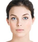 top img 2 Как Правильно Применять Маски для лица