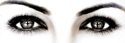 Молодость и красота глаз
