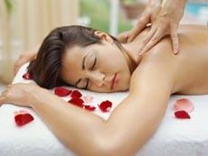 aroma-massazh