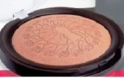 пудра-бронзант