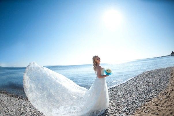 podgotovka-k-svadbe-docheri-2