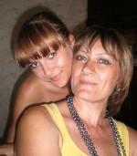 Svetlana Budanova psiholog celitelnica extrasens e1432849447554 Если Вам нужна помощь психолога, целителя...
