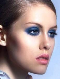 sinie-smoky-eyes