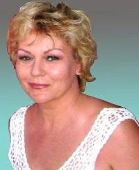Марина Зимина автор блога