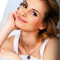 igriviy vzglyad Руководство как правильно ухаживать за кожей вокруг глаз