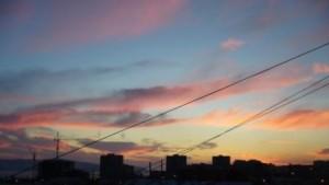 P1060427 300x169 И каждый день я восхищаюсь этим небом!