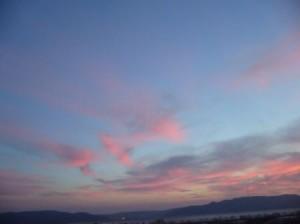 P1060431 300x224 И каждый день я восхищаюсь этим небом!