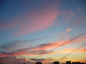 P1060434 300x225 И каждый день я восхищаюсь этим небом!