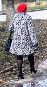 anti-moda-dlya-zhenshchini-za-40