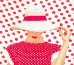 moda Гардероб сорокалетней женщины   корректируем методом сравнения
