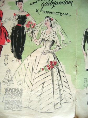 svadebnoe-platie-mechty