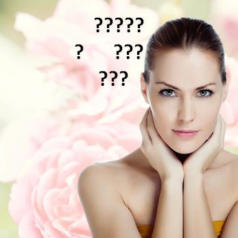 placentarnaya-kosmetika?