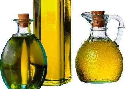 eliksir krasoty Эфирные масла от морщин
