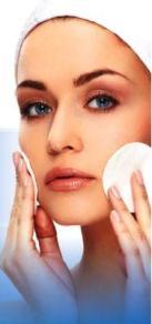 lechebnaya-kosmetika
