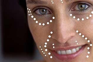 как применять корректор в макияже после 55-60 лет