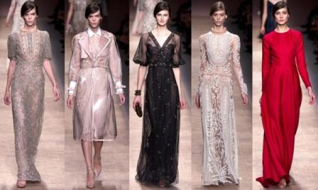 Valentino-collections