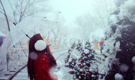 uhod-za-licom-zimoy