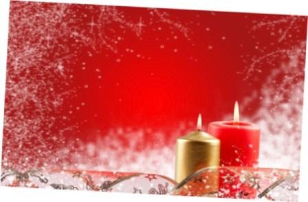 Пожелание для Нового года