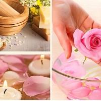 aromaterapiya-v-domashnih-usloviyah