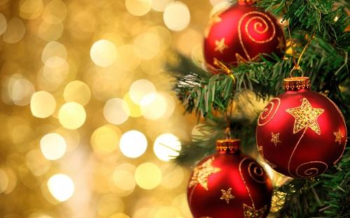 Новый год и знаки Зодиака