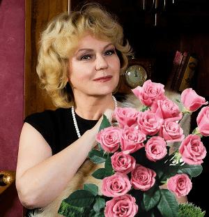 Марина Зимина - ваш тренер о элегантному омоложению и красоте